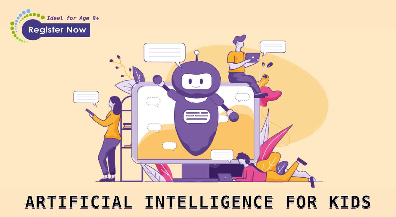 Artificial Intelligence- Machine Learning